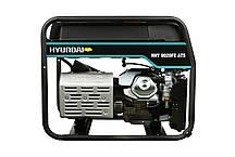 Генератор Hyundai HHY 9020FE ATS, фото 2
