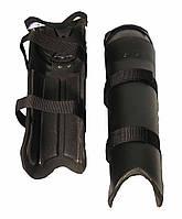 Баллистическая защита Shin & Knee Protection (колено+голень). Великобритания, оригинал.