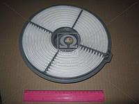 Фильтр воздушный TOYOTA CARINA AK340/WA6046 (пр-во WIX-Filtron) WA6046