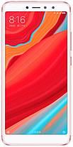 Смартфон Xiaomi Redmi S2 4/64GB Global Version Rose Gold Гарантия 3 месяца / 12 месяцев, фото 2
