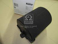 Фильтр воздушный WA9757/AK370/5 (пр-во WIX-Filtron) WA9757