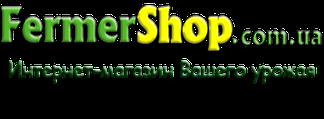 FermerShop.com.ua