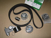 Ремкомплект грм SUBARU (ПР-во INA) 530 0563 10