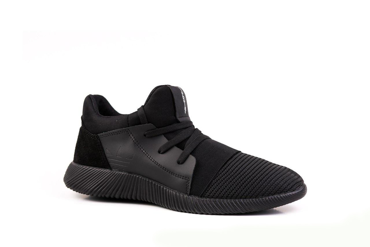 Спортивне взуття Adidas