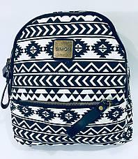 Рюкзак міський 151229, фото 2