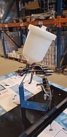 Краскопульт IWATA LS 400 SuperNova PRO KIT дюза 1.2, фото 1