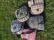 Городской рюкзак 151229, фото 2