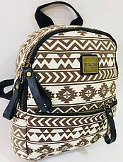 Рюкзак міський 151229, фото 3