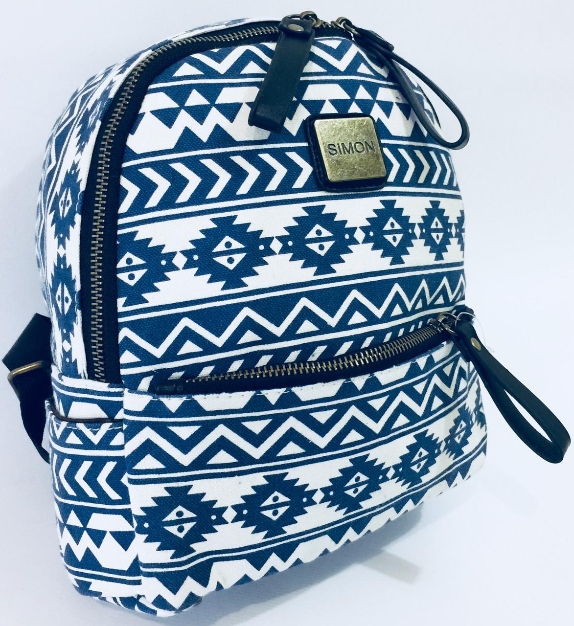 Городской рюкзак 151229