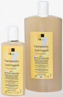 Astri Hamamelis Tonic for oily skin     Тоник с экстрактом гамамелиса для жирной кожи 250 ml