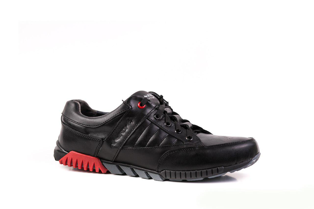 Спортивне взуття Anry, мужская обувь Остання пара 41 розмір!