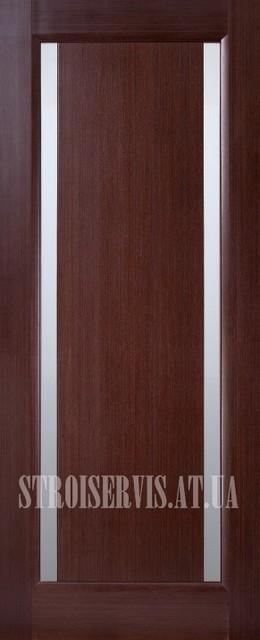 Купить межкомнатные двери Глазго (Вудок)