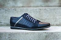 Чоловіче взуття  Lavaggio, мужская обувь