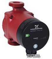 Циркуляционный насос Grundfos Alpha2 25-60 130