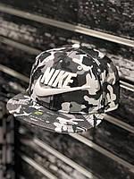 КЕПКА Y NK TRUE CAP FUTURA 614590-015