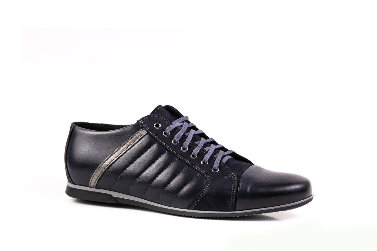 Польське взуття Lavaggio