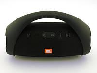 Беспроводная колонка JBL Booms Box mini, черная Качественная реплика