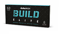 Biotech Elite CELL BUILD ELITE (60 капс.)