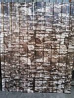 Металлопрофиль для забора под дикий камень Славянск, фото 1