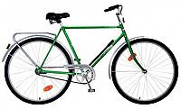 Велосипед Aist City Classic 28 111-353 Мужской
