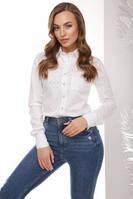 8215b20412d6956 Рубашки из хлопка в Харькове. Сравнить цены, купить потребительские ...
