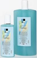 Skin Cleansers Очищающие средства для кожи лица и тела