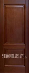 Купить межкомнатные двери Глазго для дома (Вудок)