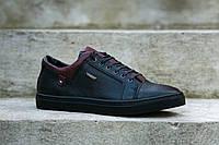 Стильне взуття Covalli, мужская обувь