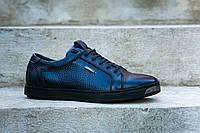 Чоловіче взуття Covalli, обувь мужская