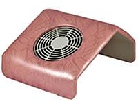Маникюрная вытяжка для пыли (мешки в комплекте)