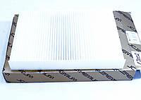 Фильтр салона Рено Кенго ( Польша) Jc premium  B41017PR НОВЫЙ