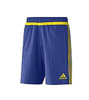 Шорты Adidas LIC WOV SHO (ОРИГИНАЛ) M