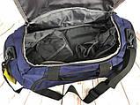 Сумка-рюкзак Under Armour. Сумка для спорту. Сумка-рюкзак хорошої якості. Великий вибір сумок., фото 4
