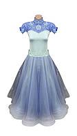 Платье стандарт Украина