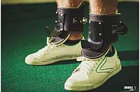Инверсионные ботинки Юниор Comfort (до 70 кг), фото 1
