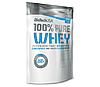 BioTech 100% Pure Whey (1000 g)