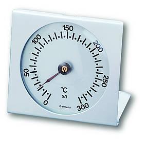 Термометр для духовки TFA 14100460
