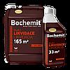 Антижук  антисептик концентированный состав Bochemit Plus Бохемит Плюс 1 кг