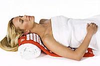 Акупунктурный коврик Релакс-Нирвана, фото 1