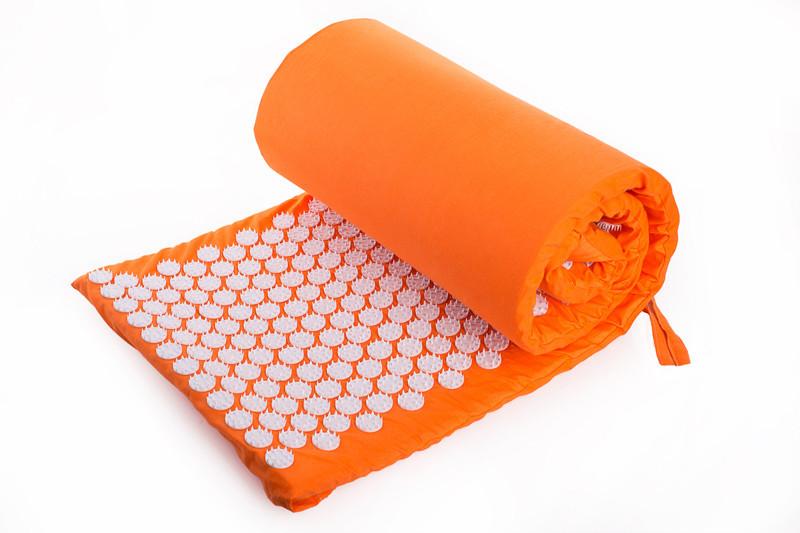 """Акупунктурный коврик для всего тела """"Релакс-Макси"""" (170 см)"""