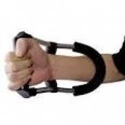 Эспандер локтевой (для предплечий) Forearm Flexor 20 кг