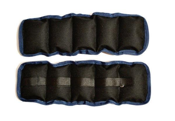 Утяжелители для рук и ног 3,0 кг пара (2 по 1,5 кг)