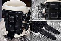 Гравитационные (инверсионные) ботинки PLAIN, фото 1