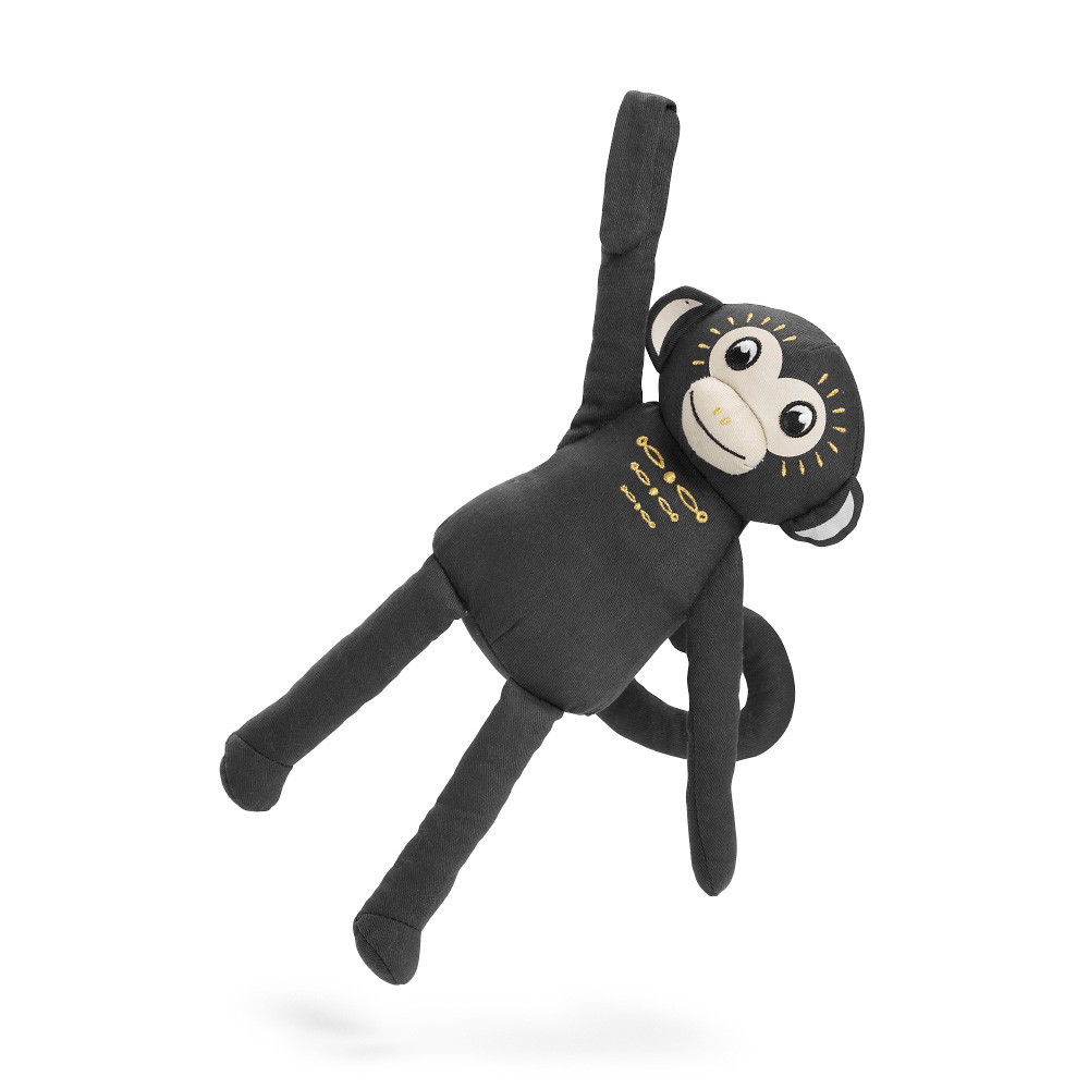 Elodie Details - мягкая игрушка Мартышка Playful Pepe