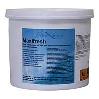 Fresh Pool Maxifresh 200 50 кг. Длительный хлор в таблетках для бассейна Германия., фото 1