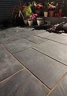 Плитка сланцевая Samaca 20 натуральный скол (100x30x3cm)