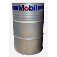 Моторное масло MOBIL SUPER 3000 x1 FV 5W-30   208л