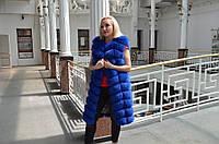 """Меховые изделия от производителя Украины """"Anastasiya-shop"""""""