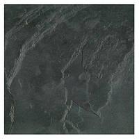 Плитка сланцевая Samaca 20 натуральный скол (100x50x3cm)