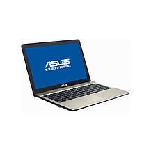 Ноутбук Asus A541UV-DM1575, фото 2